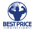 Best Price Nutrition Logo
