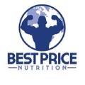 Best Price Nutrition logo