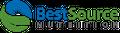 BestSource Nutrition logo