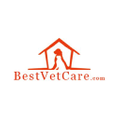 Best Vet Care logo