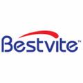 Bestvite Logo