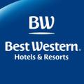 Best Western UK Logo