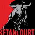 betancourtnutrition Logo