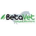 BetaVet Limited / TA BetaVet Australia Logo