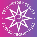Beth Bender Beauty Logo