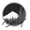 Beth Cyr Logo
