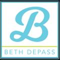 bethdepass Logo