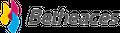 Betheaces Logo