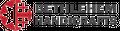 Bethlehem Handicrafts Logo