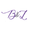 Betsy and Lace Logo