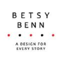 Betsy Benn Logo