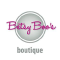 Betsy Boo's Boutique Logo