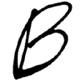 Betsy Olmsted Logo