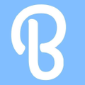 Better Baby Boutique Logo