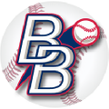 BetterBaseball Logo