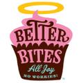 Better Bites Bakery Logo