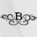Better Jewelry USA Logo