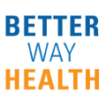 Better Way Health Logo