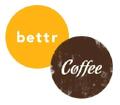Bettr Coffee Singapore Logo