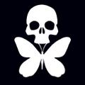 Betty Designs Logo