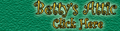 Betty's Attic Logo
