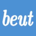 Beut Logo