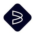 Bevanda Products Logo