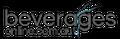 beveragesonline Australia Logo
