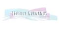 Beverly Gurganus Art Logo