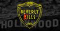 Beverly Kills USA Logo