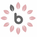 Be Well Company logo