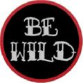 BeWild Logo