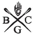 Bexar Goods Co. Logo