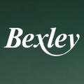 Bexley France Logo