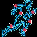 Bexters logo