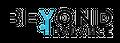Beyond Balance Store Logo