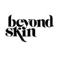 Beyond Skin Logo