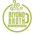 beyondbroth Logo