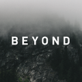 Beyond Clothing Logo