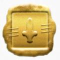 Beyond Delights Logo