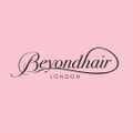 Beyond Hair Logo