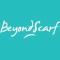 Beyond Scarf Logo
