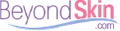 BeyondSkin Logo