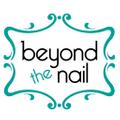 Beyond the Nail Logo