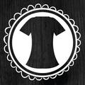 Beyond The Scrubs Logo