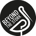 Beyond the Stork logo
