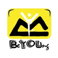 Beyoung.In Logo