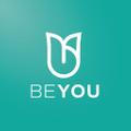 BeYou Online Logo