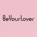 Beyourlover Coupons and Promo Codes