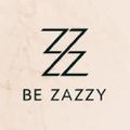 BeZazzy Logo